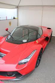 car ferrari 217 best cool ferrari sports cars images on pinterest car
