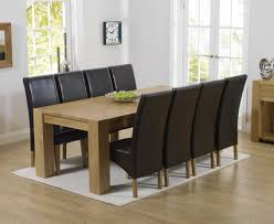 Maharani Coffee Table by Thames 220cm Oak Dining Table With Cannes Chairs The Great