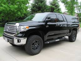 toyota tundra motorhome toyota tundra for sale 2018 2019 car release and reviews