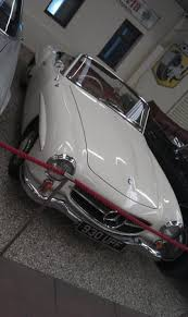 lord won t you buy me a mercedes oh lord won t you buy me a mercedes picture of haynes