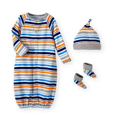 68 best baby 2 images on baby boys clothes newborns