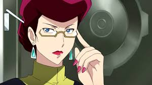 space dandy space dandy 11 random curiosity