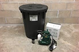 do it yourself basement waterproofing products waterproof com