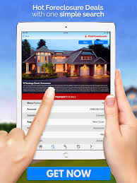 foreclosures canada real estate homes for sale on the app store