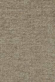 Palliser Furniture Dealers 58 Best Fab Fabrics Images On Pinterest Grosgrain Ribbon