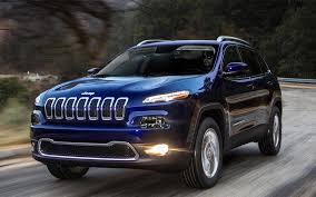 jeep cherokee 2015 price pre owned jeep cherokee for sale near bridgeport wv clarksburg wv