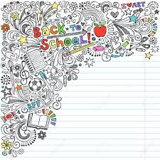 238 028 scribble stock illustrations cliparts and royalty free