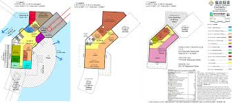 rest floor plan ecosign mountain resort planners ltd