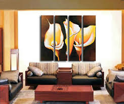 livingroom paintings remarkable design living room paintings lovely living room
