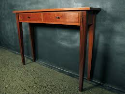 Hallway Table Designs Redgum Table Including Inspiring Idea Timber Dining
