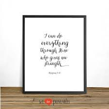 Quotes For Home Decor by 16 Best Printable Art Inspirational Quotes Diy Home Decor