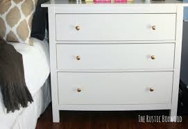 Ikea Malm Nightstand Medium Brown Dressers Dressersexcellent Black Brownr Photo Concept Ikea Malm