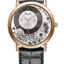piaget skeleton piaget altiplano all prices for piaget altiplano watches on chrono24