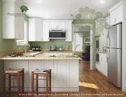 kitchen cabinets bc kitchen best kitchen cabinets in surrey bc design decor