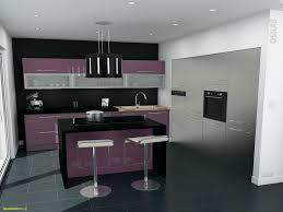 idee deco cuisine ouverte sur salon salon cuisine ouverte sur salon fantastique idée cuisine ouverte