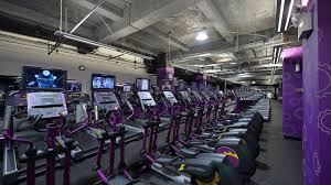 5 things to about planet fitness marketwatch