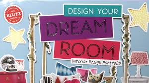 Design Your House Game by Room Design App Your Dream Bedroom Layout Interior Portfolio