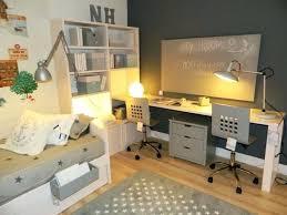 bureau veritas rouen bureau enfant bureau vintage enfant et gris pieds compas