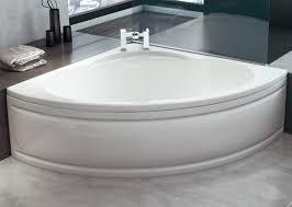 Where To Buy Cheap Bathroom Vanity by Bathroom Vanities Cheap Vanities With Sitting Area Single Sink