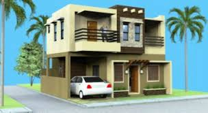 80 square meters house floor plan house plan