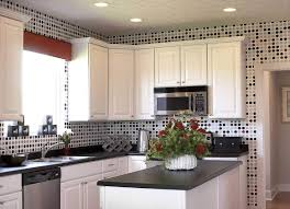 kitchen hypnotizing kitchen home decor ideas enchanting