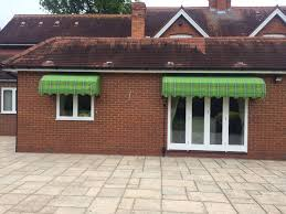 Dutch Awnings 179 Best Patio Awnings For The Home Images On Pinterest Patio
