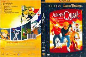 jonny quest johnny quest dinosaur images reverse search