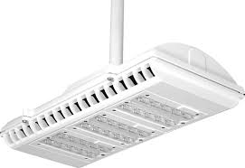 Led Shop Ceiling Lights by Led Garage Ceiling Lights With Shop Led Light Youtube And 1