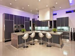 modern kitchen architecture modern kitchen ceiling lights stunning led kitchen ceiling