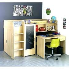 lit bureau mezzanine lit combinac bureau conforama bureau bureaucratic synonym