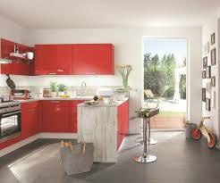 achat cuisine en ligne devis en ligne cuisine plan de travail cuisine prix plan de travail