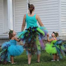 peacock halloween costume for girls compare prices on peacock tutu dress online shopping buy low