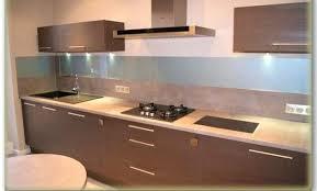 meuble cuisine arrondi cuisine arrondie ikea ikea cuisine plan plan cuisine americaine 6
