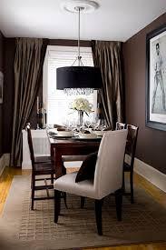 334 best cafe design images on pinterest dream kitchens kitchen