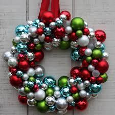 decorations for wreaths decoration image idea