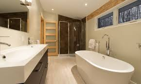 finished bathrooms finished bathrooms pleasing finished bathrooms