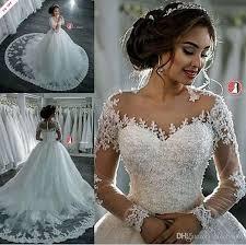 vintage plus size wedding dresses vintage plus size wedding dresses 2017 vestido de noiva china