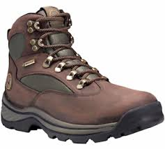 hiking boots s australia ebay timberland s chocorua trail mid waterproof hiking boots brown