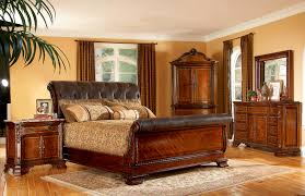 North Shore Bedroom Furniture by Furniture Bedroom Furniture Furniture Olde World Furniture