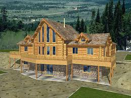 100 home plans wrap around porch best 10 cabin floor plans