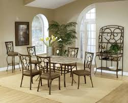 Bergere Dining Chairs Dining Chairs Kinfine Morris Oval Back Dining Chair With Arms