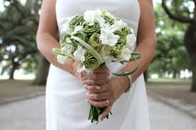 charleston florist keepsakes florist flowers charleston sc weddingwire