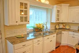 ceramic tile kitchen backsplash ideas ceramic tile kitchen backsplash stunning ceramic tile kitchen