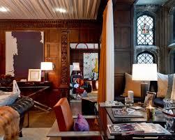 Ralph Lauren Style Houzz - Ralph lauren living room designs