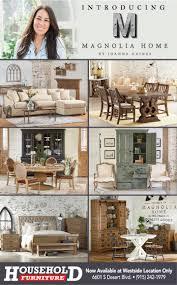 household furniture household furniture westside el paso texas 79932 furniture store