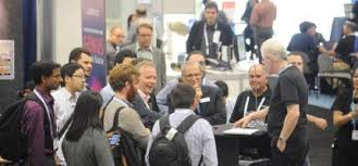 Design Automation Conference 2017 Exhibits Design Automation Conference