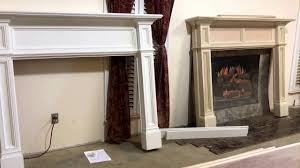 new jersey mantels youtube