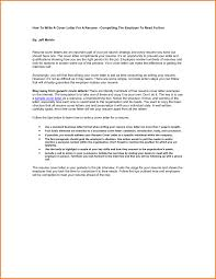 learn how to write letters gallery letter format examples