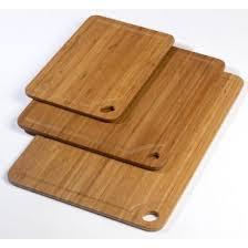 planche de cuisine planche à découper planche billot de cuisine toutes les planches