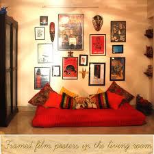 artnlight ritika mittal u0026 aditya nair u0027s beautiful home dream